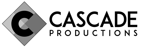 Cascade Productions