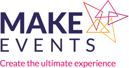 Make Events